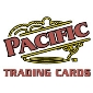Is Panini Bringing Back Pacific?