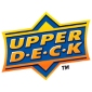 Upper Deck Working on Authorized Group Breaker Program