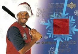 Christmas Cards for Sports Card Collectors 10