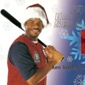 Christmas Cards for Sports Card Collectors