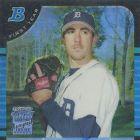 2005 Bowman Chrome Baseball