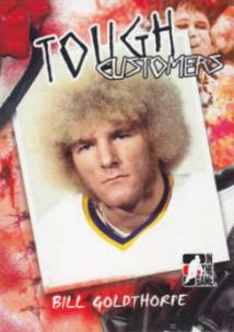 In the Game Responds to Controversy Surrounding 2011-12 Enforcers Hockey 2