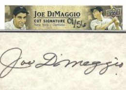 10 Most Collectible New York Yankees of All-Time 4