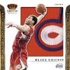 2011-12 Panini Preferred Basketball Cards