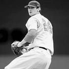 2011 Just Minors Mystery Canvas Baseball