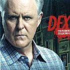 2012 Breygent Dexter Season 4 Trading Cards