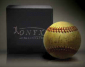2012 Onyx Icons Collection Baseball 2