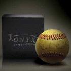 2012 Onyx Icons Collection Baseball