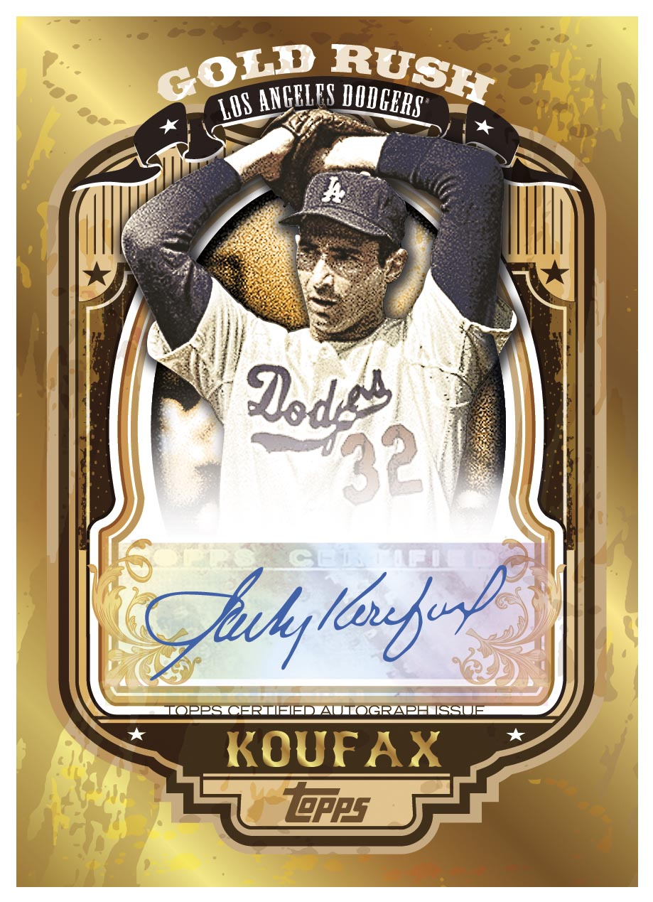 2012 Topps Series 1 Baseball Cards Info Set Checklist