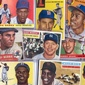 10 Simple Steps to a Better Sports Card Collection