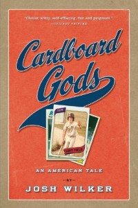 10 Must-Have Books About Sports Cards 20