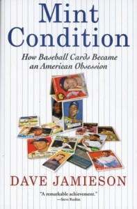 10 Must-Have Books About Sports Cards 6