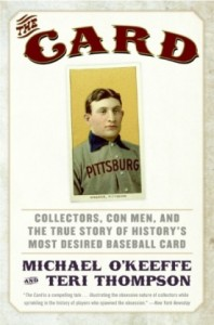 10 Must-Have Books About Sports Cards 4