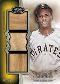 2012 Topps Tier One Baseball Cards 18
