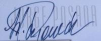 Jorge Posada Cards, Rookie Cards and Autographed Memorabilia Guide 25