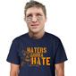 The 10 Weirdest Tim Tebow Shirts on eBay