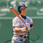 10 Baseball Autographs We Want More Of