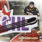 2011-12 In the Game Heroes & Prospects Hockey