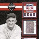 2011 Panini Limited Baseball Cards