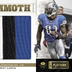 2011 Panini Playbook Football Cards