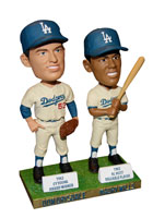 Complete 2012 MLB Bobblehead Giveaway Schedule and Guide 1