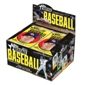 How to Get the Most Out of Your 2012 Topps Heritage Baseball Presales