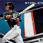 2012 Topps Pro Debut Baseball Cards