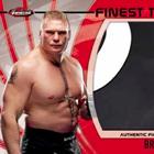 2012 Topps UFC Finest