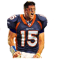 Law of Cards: It's Tim Tebow Time in Trademark Battle