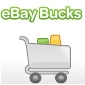 eBay Bucks - A Collector's Guide