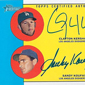 10 Top-Selling 2012 Topps Heritage Baseball Cards
