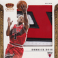 What Are the Most Valuable 2011-12 Panini Preferred Basketball Cards?