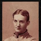 1894 Mayo Cut Plug N302 Football Cards
