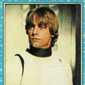 1977 Topps Star Wars Series 1 Trading Cards 1