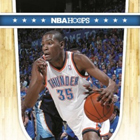 2011-12 NBA Hoops Basketball Cards