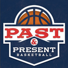 2011-12 Panini Past & Present Basketball Cards