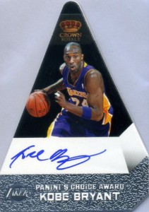What Are the Most Valuable 2011-12 Panini Preferred Basketball Cards? 2