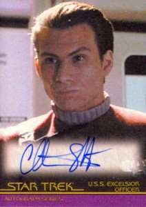 Top 10 Entertainment Card Autographs Worth Investing In 11