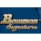 2012 Bowman Football Cards