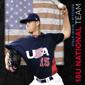 Panini Lands Exclusive USA Baseball Card License 1