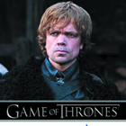 2012 Rittenhouse Game of Thrones Season One Trading Cards