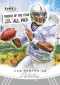 2012 SAGE Hit Low Series Football Cards 2