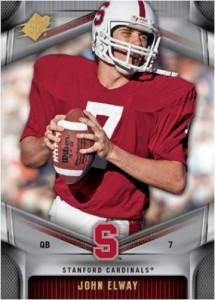 2012 SPx Football Cards 3