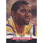 2012 Sportkings Series E Trading Cards
