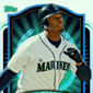 2012 Topps Baseball Value Boxes Debut with Exclusive Refractors
