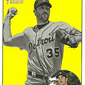 See the 2012 Topps Heritage Image Swap Variations and Know What to Look For