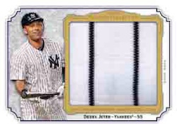 2012 Topps Museum Collection Baseball Cards 4