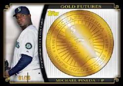 2012 Topps Series 2 Baseball Cards 12