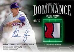 2012 Topps Series 2 Baseball Cards 9