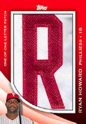 2012 Topps Series 2 Baseball Cards 10